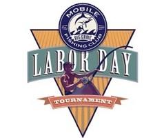 labor_logo