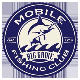 MBGFC-Logo